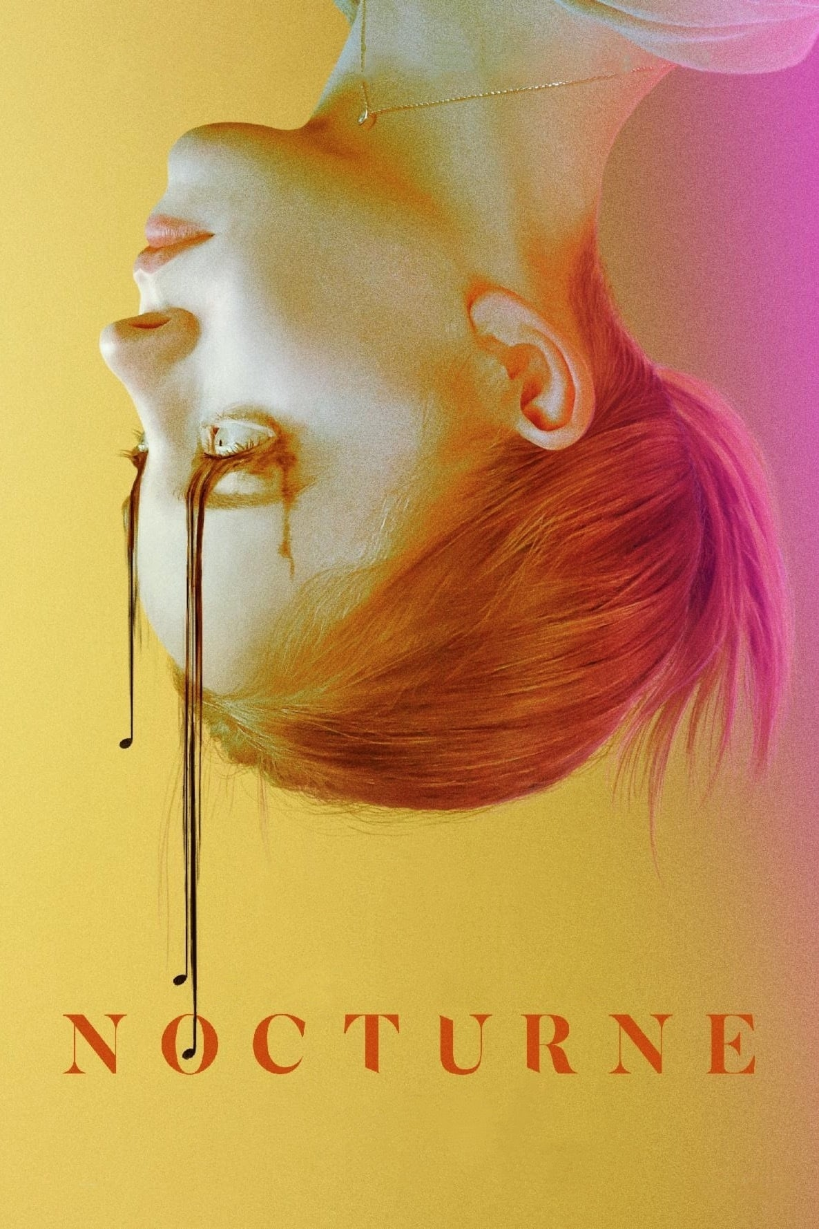 Nocturne Movie Streaming Online Watch on Amazon