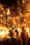 Noel Movie Streaming Online Watch on Tubi