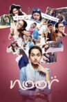 Noor Movie Streaming Online Watch on Amazon