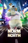 Norm of the North Movie Streaming Online Watch on MX Player, Tubi