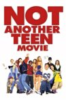 Not Another Teen Movie Movie Streaming Online Watch on Netflix