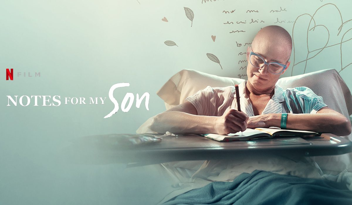 notes-for-my-son-netflix