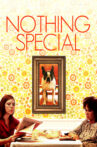 Nothing Special Movie Streaming Online Watch on MX Player