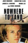 Nowhere to Land Movie Streaming Online Watch on Tubi