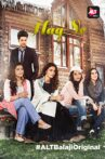 Web Series Streaming Online Watch on ALT Balaji, Jio Cinema