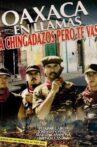 Oaxaca en llamas Movie Streaming Online Watch on Tubi