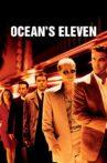 Ocean's Eleven Movie Streaming Online Watch on Amazon, Hungama, Netflix , iTunes