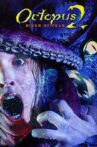 Octopus 2: River of Fear Movie Streaming Online Watch on Tubi
