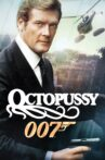 Octopussy Movie Streaming Online Watch on Google Play, Youtube