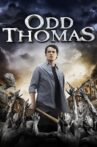Odd Thomas Movie Streaming Online Watch on Tubi