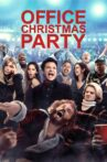 Office Christmas Party Movie Streaming Online Watch on Sony LIV