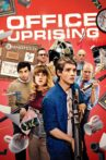 Office Uprising Movie Streaming Online Watch on Netflix