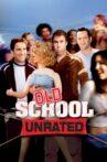 Old School Movie Streaming Online Watch on iTunes