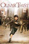 Oliver Twist Movie Streaming Online Watch on Yupp Tv