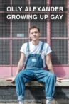 Olly Alexander: Growing Up Gay Movie Streaming Online Watch on Google Play, Youtube, iTunes