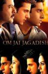 Om Jai Jagadish Movie Streaming Online Watch on Disney Plus Hotstar, ErosNow, Jio Cinema, Yupp Tv