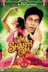Om Shanti Om Movie Streaming Online Watch on Google Play, Netflix , Voot, Youtube, iTunes