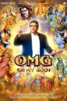 OMG: Oh My God! Movie Streaming Online Watch on Google Play, Jio Cinema, Netflix , Youtube, iTunes