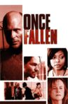 Once Fallen Movie Streaming Online Watch on Tubi