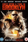 Once Upon a Time in Brooklyn Movie Streaming Online Watch on Hungama