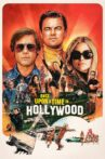 Once Upon a Time… in Hollywood Movie Streaming Online Watch on Amazon, Google Play, Youtube, iTunes