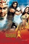 Once Upon a Warrior Movie Streaming Online Watch on Zee5