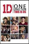One Direction: This Is Us Movie Streaming Online Watch on Sony LIV