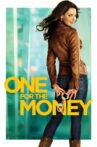 One for the Money Movie Streaming Online Watch on Google Play, Youtube