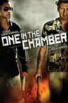 One in the Chamber Movie Streaming Online Watch on Tubi