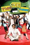 One Two Three Movie Streaming Online Watch on ErosNow, Jio Cinema, Sun NXT, Zee5, iTunes