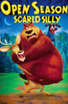 Open Season: Scared Silly Movie Streaming Online Watch on Tubi
