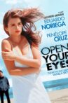 Open Your Eyes Movie Streaming Online Watch on Tubi