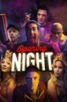 Opening Night Movie Streaming Online Watch on Netflix