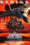 Operation Delta Force Movie Streaming Online Watch on Tubi