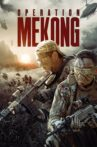 Operation Mekong Movie Streaming Online Watch on MX Player, Tubi
