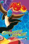 Osmosis Jones Movie Streaming Online Watch on Google Play, Youtube, iTunes