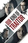 Our Kind of Traitor Movie Streaming Online Watch on Tubi