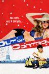 Out of Control Movie Streaming Online Watch on Disney Plus Hotstar, ErosNow, Jio Cinema, Yupp Tv