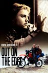 Out on the Edge Movie Streaming Online Watch on Tubi