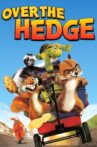 Over the Hedge Movie Streaming Online Watch on Google Play, Jio Cinema, Netflix , Youtube