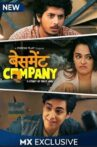 Web Series Streaming Online Watch on MX Player