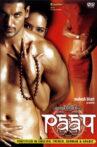 Paap Movie Streaming Online Watch on Zee5
