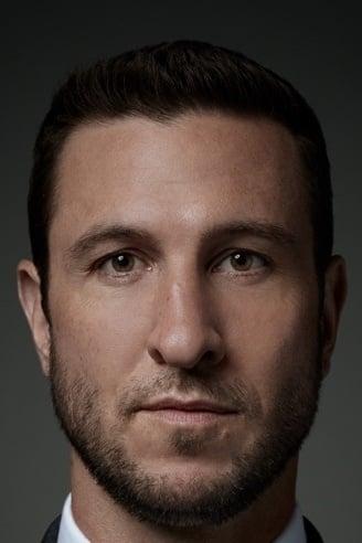 Pablo Schreiber