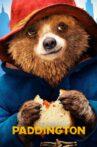 Paddington Movie Streaming Online Watch on Amazon, Google Play, Youtube