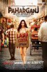Paharganj Movie Streaming Online Watch on Netflix , Shemaroo Me