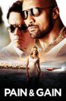 Pain & Gain Movie Streaming Online Watch on Amazon, Google Play, Jio Cinema, Netflix , Youtube