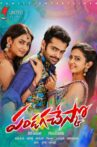 Pandaga Chesko Movie Streaming Online Watch on Zee5