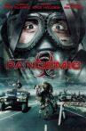 Pandemic Movie Streaming Online Watch on Tubi