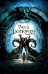 Pan's Labyrinth Movie Streaming Online Watch on Amazon