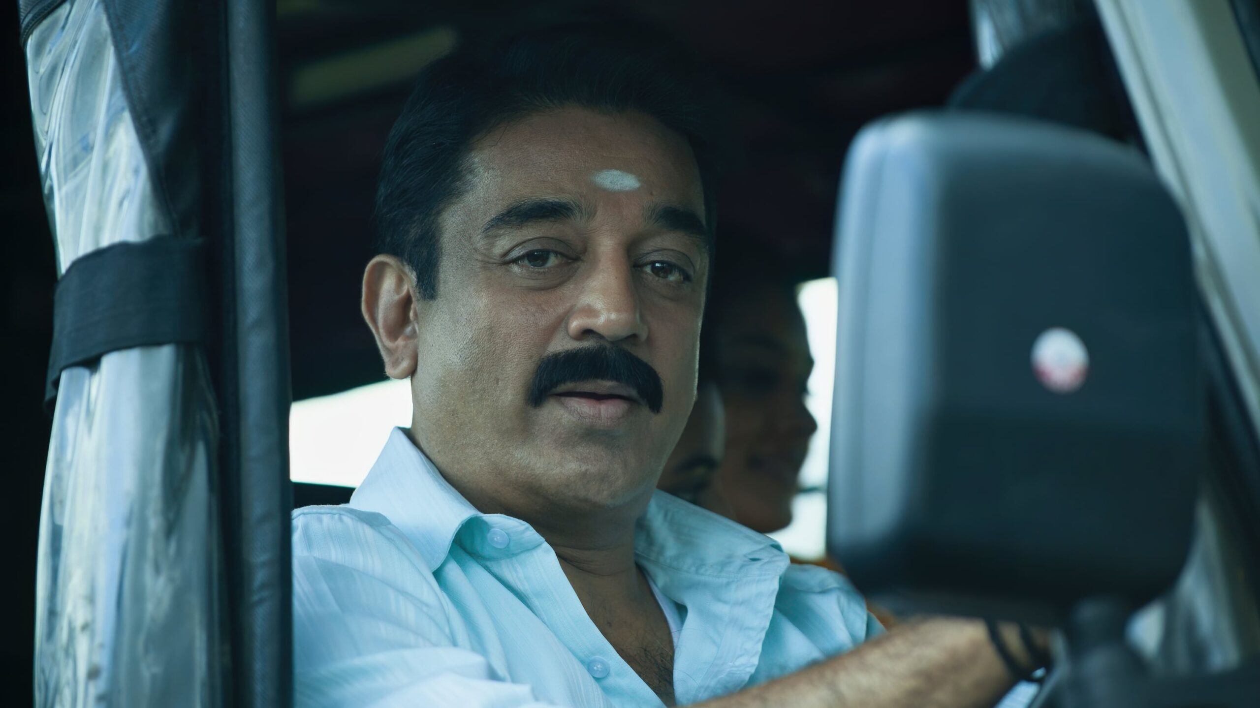 Papanasam Movie Streaming Online Watch on Hungama, MX Player, Manorama MAX, Sun NXT, Zee5